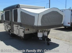 Used 2016 Forest River Rockwood Premier 2516G available in Delaware, Ohio