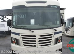 New 2019 Forest River FR3 32DS available in Delaware, Ohio
