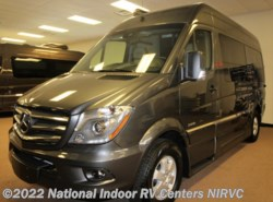 New 2016  Roadtrek  SS Agile by Roadtrek from National Indoor RV Centers in Lilburn, GA