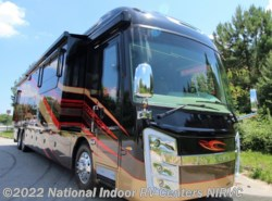 New 2017  Entegra Coach Anthem 44B by Entegra Coach from National Indoor RV Centers in Lilburn, GA