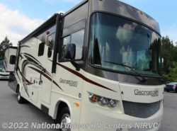 New 2017  Forest River Georgetown 335DS by Forest River from National Indoor RV Centers in Lilburn, GA