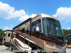 New 2017  Forest River Georgetown 369DSF by Forest River from National Indoor RV Centers in Lilburn, GA