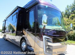 New 2017  Entegra Coach Aspire 42RBQ by Entegra Coach from National Indoor RV Centers in Lilburn, GA