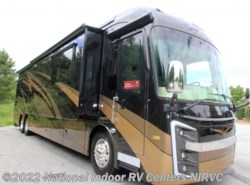 New 2017  Entegra Coach Aspire 44U by Entegra Coach from National Indoor RV Centers in Lilburn, GA