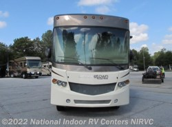 New 2017  Forest River Georgetown 329DS by Forest River from National Indoor RV Centers in Lilburn, GA