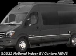 New 2017  Roadtrek Roadtrek E-TREK by Roadtrek from National Indoor RV Centers in Lilburn, GA
