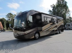 Used 2015  Entegra Coach Anthem 42RBQ by Entegra Coach from National Indoor RV Centers in Lilburn, GA
