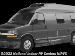 New 2017  Roadtrek  190 Popular by Roadtrek from National Indoor RV Centers in Lilburn, GA