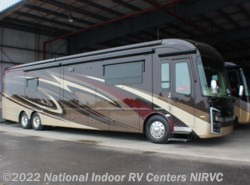 New 2017 Entegra Coach Aspire 44B available in Lilburn, Georgia