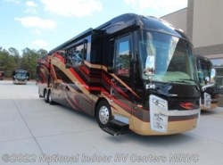 New 2017  Entegra Coach Anthem 42DEQ by Entegra Coach from National Indoor RV Centers in Lawrenceville, GA