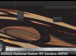 New 2017  Entegra Coach Cornerstone 45W by Entegra Coach from National Indoor RV Centers in Lilburn, GA