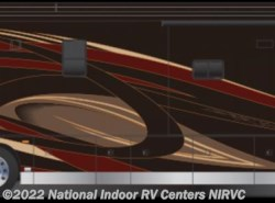 New 2017  Entegra Coach Cornerstone 45B by Entegra Coach from National Indoor RV Centers in Lawrenceville, GA