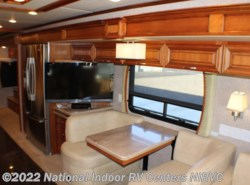 Used 2011 Newmar Mountain Aire 4344 available in Lilburn, Georgia