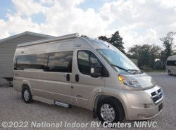 New 2017  Roadtrek ZION  by Roadtrek from National Indoor RV Centers in Lawrenceville, GA