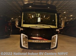 Used 2017  Entegra Coach Cornerstone 45Y by Entegra Coach from National Indoor RV Centers in Lawrenceville, GA