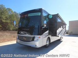 New 2017  Newmar Ventana 4037 by Newmar from National Indoor RV Centers in Lawrenceville, GA