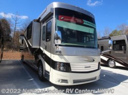 New 2017  Newmar Mountain Aire 4519 by Newmar from National Indoor RV Centers in Lawrenceville, GA