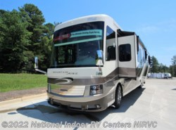 New 2018 Newmar Mountain Aire 4553 available in Lawrenceville, Georgia