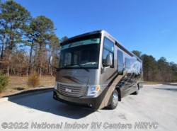 New 2018 Newmar Ventana LE 3412 available in Lawrenceville, Georgia