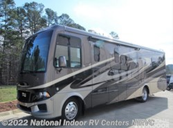 New 2018 Newmar Bay Star 3403 available in Lawrenceville, Georgia