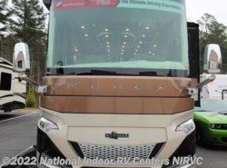Used 2018 Newmar Essex 4553 available in Lawrenceville, Georgia