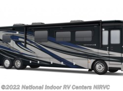 New 2018 Newmar Ventana 4369 available in Lawrenceville, Georgia
