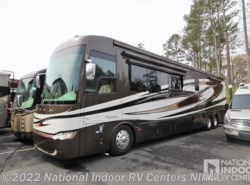 Used 2007 Newmar Essex 4502 available in Lawrenceville, Georgia