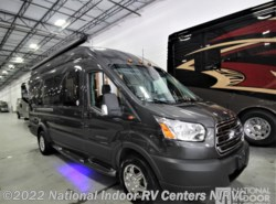 New 2019 Coachmen Crossfit 22C-EB available in Lawrenceville, Georgia