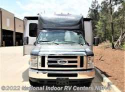 Used 2010 Coachmen Concord 300TS available in Lawrenceville, Georgia