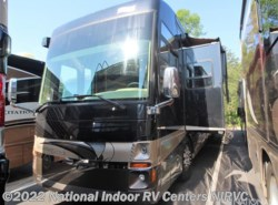 Used 2014 Newmar Mountain Aire 4361 available in Lawrenceville, Georgia