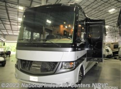 Used 2017 Newmar  Canyonstar 3902 available in Lawrenceville, Georgia
