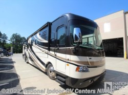 Used 2011 Coachmen Pathfinder 405FK available in Lawrenceville, Georgia