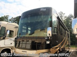 Used 2015 Newmar Essex 4553 available in Lawrenceville, Georgia