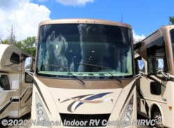 Used 2017 Thor Motor Coach Windsport 34J available in Lawrenceville, Georgia