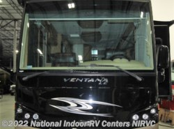 Used 2015 Newmar Ventana LE 3636 available in Lawrenceville, Georgia