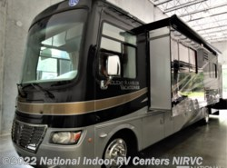 Used 2011 Holiday Rambler Vacationer 36SBT available in Lawrenceville, Georgia