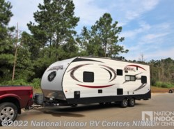 Used 2016 Forest River Vengeance 25V available in Lawrenceville, Georgia