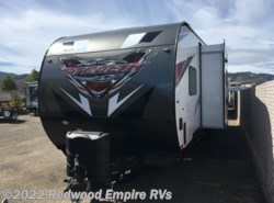 New 2017  Forest River Stealth WA2916 by Forest River from Redwood Empire RVs in Ukiah, CA