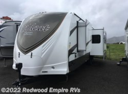 New 2017  Forest River Wildcat Maxx T28RKX by Forest River from Redwood Empire RVs in Ukiah, CA