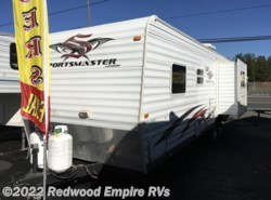 Used 2007  Kit  267BH by Kit from Redwood Empire RVs in Ukiah, CA