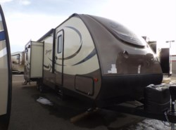 New 2016  Forest River Surveyor 265RLDS by Forest River from First Choice RVs in Rock Springs, WY