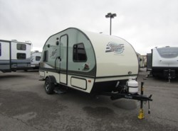 Used 2016  Forest River R-Pod RP-178 by Forest River from First Choice RVs in Rock Springs, WY
