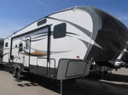 New 2016  Forest River Wildcat Maxx 312BHX by Forest River from First Choice RVs in Rock Springs, WY