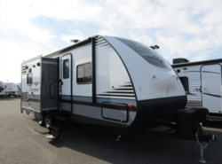 New 2017  Forest River Surveyor 247BHDS by Forest River from First Choice RVs in Rock Springs, WY