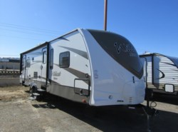 New 2016  Forest River Wildcat Maxx 29RLX by Forest River from First Choice RVs in Rock Springs, WY