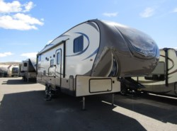 New 2016  Forest River Surveyor 275BHSS by Forest River from First Choice RVs in Rock Springs, WY