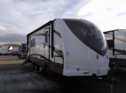 New 2016  Forest River Wildcat Maxx 24RG by Forest River from First Choice RVs in Rock Springs, WY