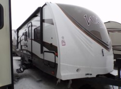 New 2017  Forest River Wildcat Maxx 26BHS by Forest River from First Choice RVs in Rock Springs, WY