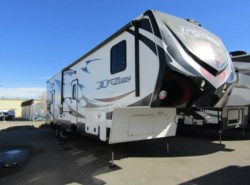 Used 2013 Keystone Fuzion 315 available in Rock Springs, Wyoming