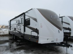 New 2017  Forest River Wildcat Maxx T30DBH by Forest River from First Choice RVs in Rock Springs, WY